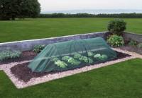 GardenGuard Universalschutz